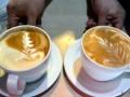 کافه لمیز تجریش