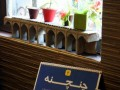 کافه شیراز