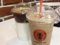 کافه لمیز- ولیعصر