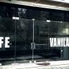 کافه وانیلا