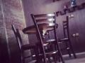 کافه اسپرسو