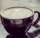 کافه آرت