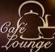 کافه لانژ