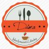 کافه دیما