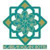 کافه هتل کریم خان