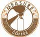 کافه مژر