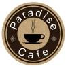 کافه پارادایس