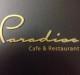 کافه رستوران پارادیزو