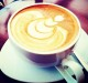 کافه پیپ