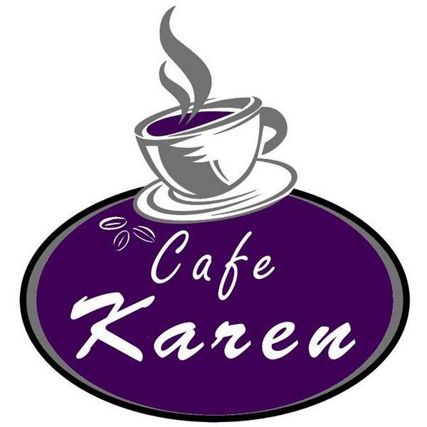 کافه کارن