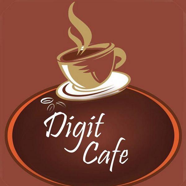 کافه دیجیت