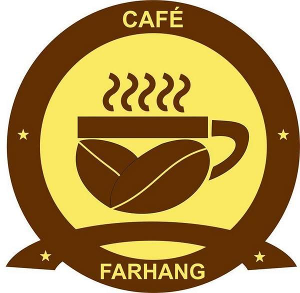 کافه فرهنگ