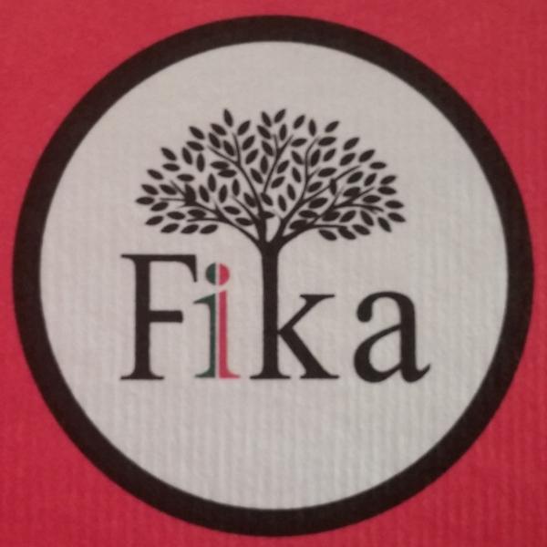 fika logo