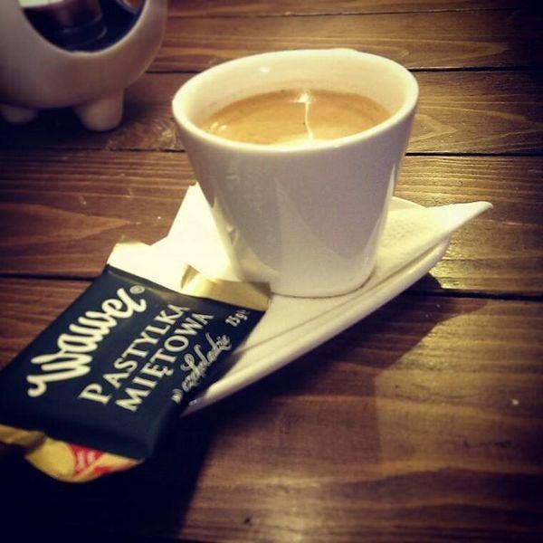کافه کاما
