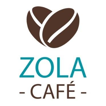 کافه زولا