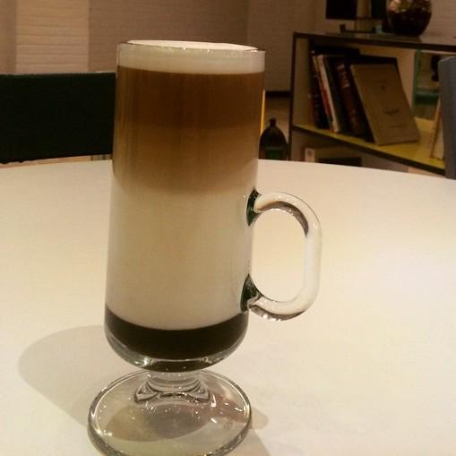 کافه سکو