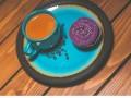 کافه بامبو