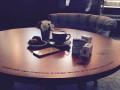 کافه روبرتو