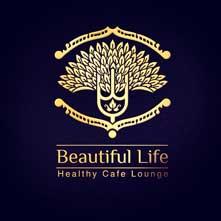 کافه زندگی زیبا