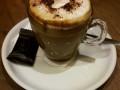 کافه شازده