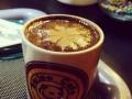 کافه بارلی