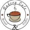 کافه نون