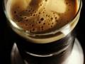 کافه سوفیا