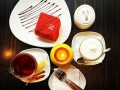 کافه برونی (یوسف آباد)