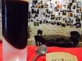 کافه نوژان