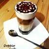 کافه دوپیو