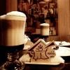 کافه کلبه