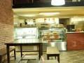 کافه لمیز-رویان