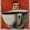 کافه اهورا