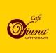 کافه ویونا-نگین ظفر