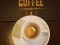 کافه امیرکبیر