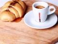 کافه کاشان