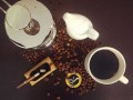 کافه گیل