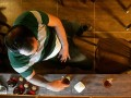 کافه گرند-اردبیل