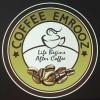کافه امروز-ماهشهر
