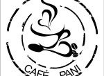 Logo Cafe Pani لوگو کافه پانی jpg..