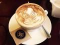 کافه آسینو