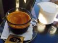 کافه شمرون-بوستان گفتگو
