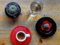 کافه فوژان