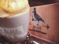 کافه ژورک