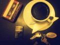 کافه آقای اسپرسو