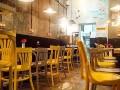 کافه 14-تهران