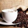 کافه آسمون