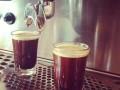کافه پرسیا