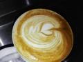 کافه تایم-تبریز