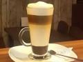 کافه چی-کرج
